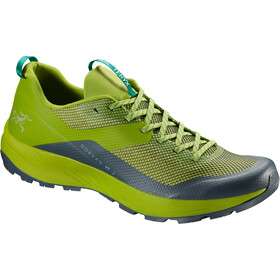 Arc'teryx Norvan VT 2 Shoes Men utopia/yukon